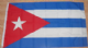 Cuba Large Country Flag - 5' x 3'.